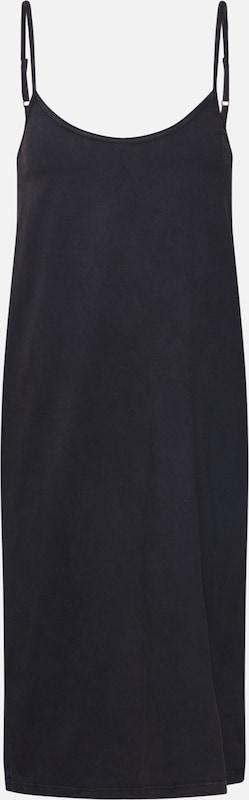 AMERICAN VINTAGE Kleid 'ROMPOOL' in dunkelgrau