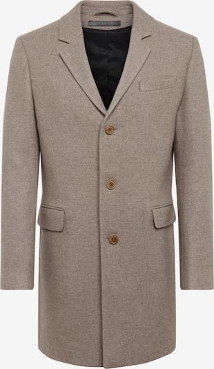 DRYKORN Prechodný kabát 'BLACOT' - farba ťavej srsti, Produkt