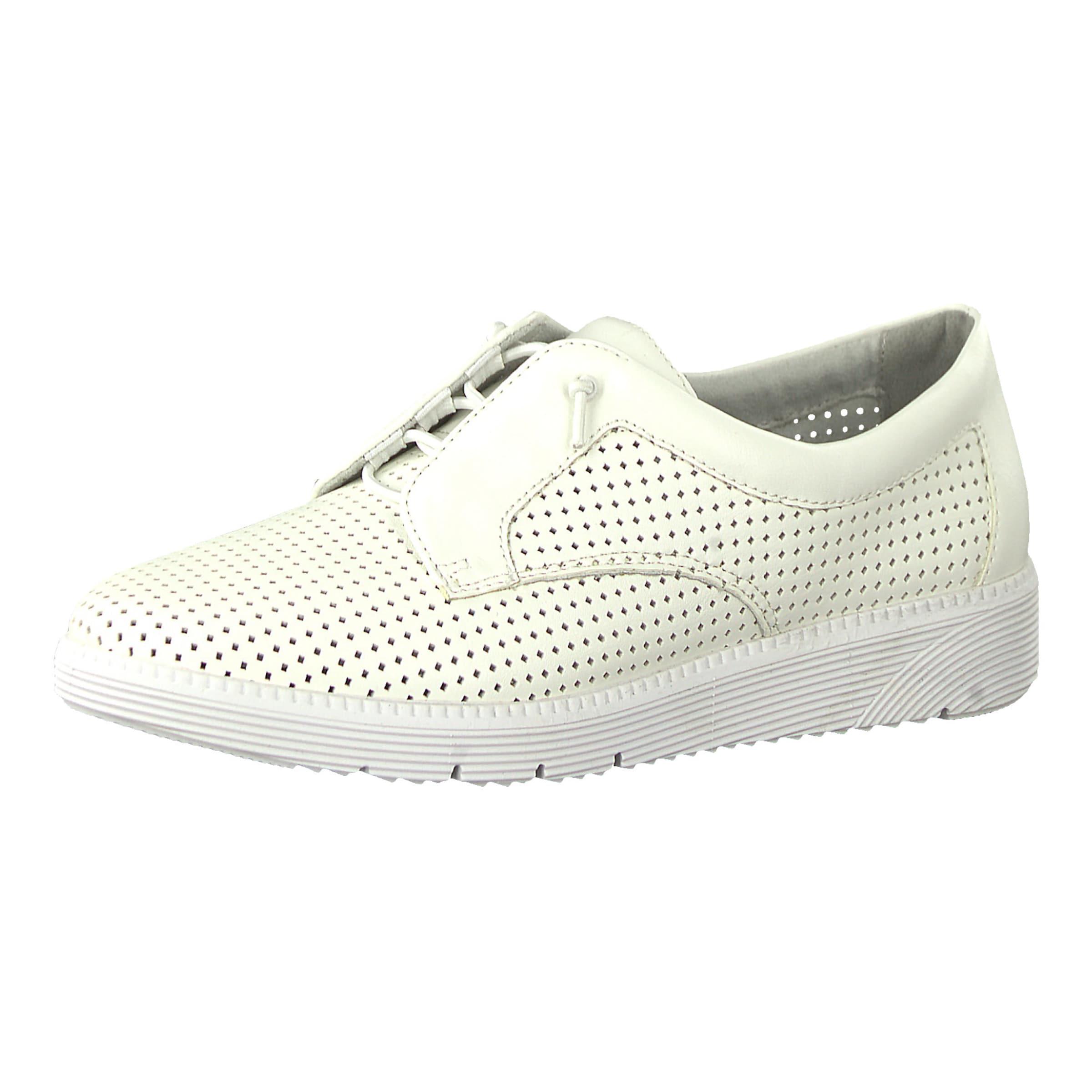 Großer Verkauf Günstiger Preis TAMARIS Sneakers Low Angebote Online Kojz8aDOlT