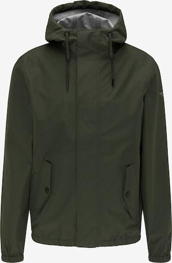 DREIMASTER Functionele jas in de kleur Kaki, Productweergave