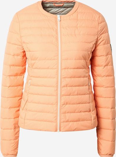 Demisezoninė striukė 'USUAHIA' iš ECOALF , spalva - abrikosų spalva, Prekių apžvalga