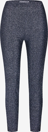 NA-KD Leggings 'Glittery' in schwarz, Produktansicht