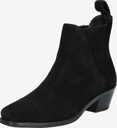 MELVIN & HAMILTON Chelsea boty 'Kylie 1' - černá, Produkt