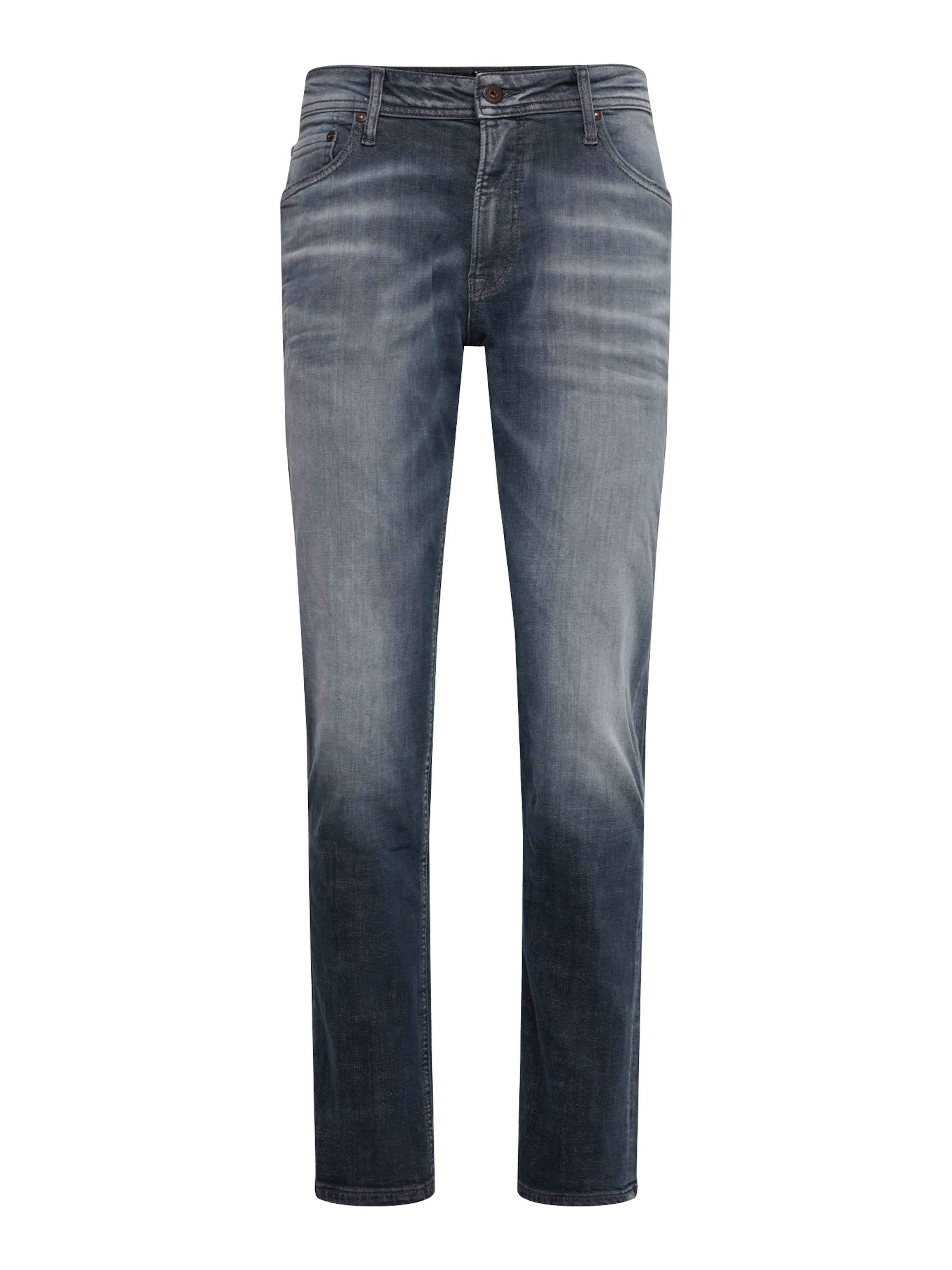 Jackamp; 316 In 'noosClark Original Jeans Jos Noos' Grey Jones Denim 0nwmN8