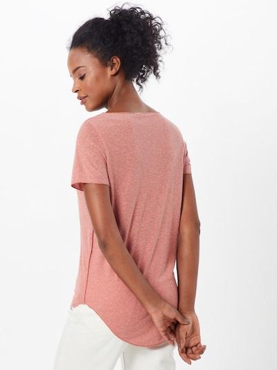 VERO MODA T-Krekls 'Vmlua' pieejami rožkrāsas: Aizmugures skats
