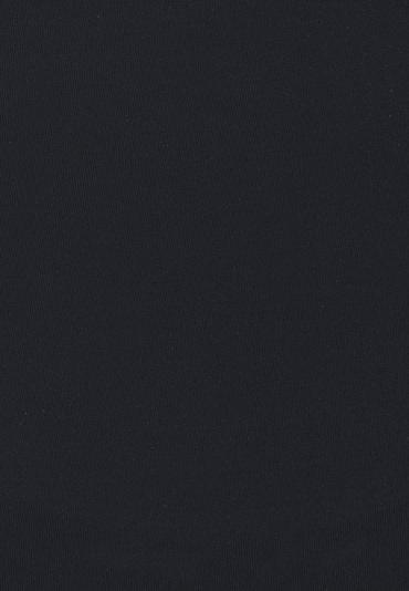 Slip costum de baie 'Spain' s.Oliver pe negru, Vizualizare produs