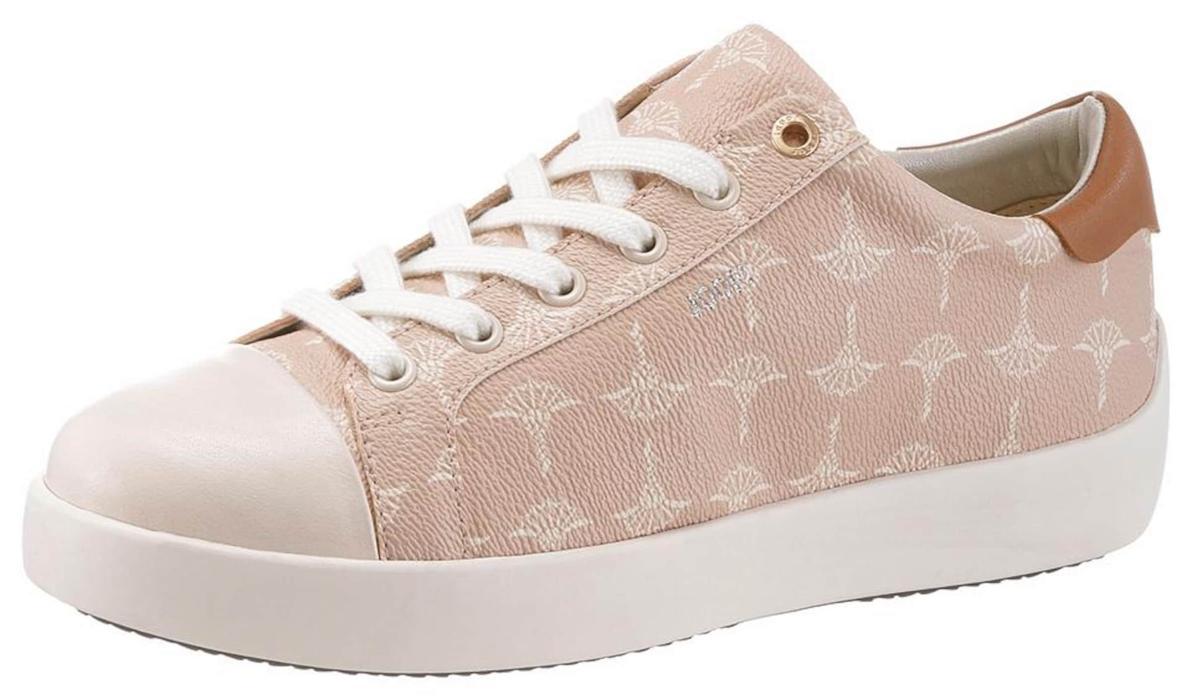 JOOP! Sneaker Verschleißfeste billige Schuhe Hohe Qualität