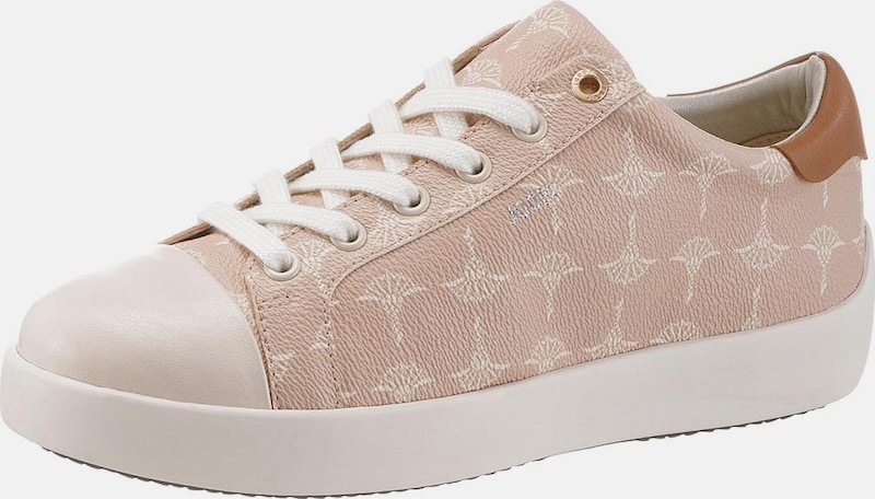 JOOP! | Sneaker