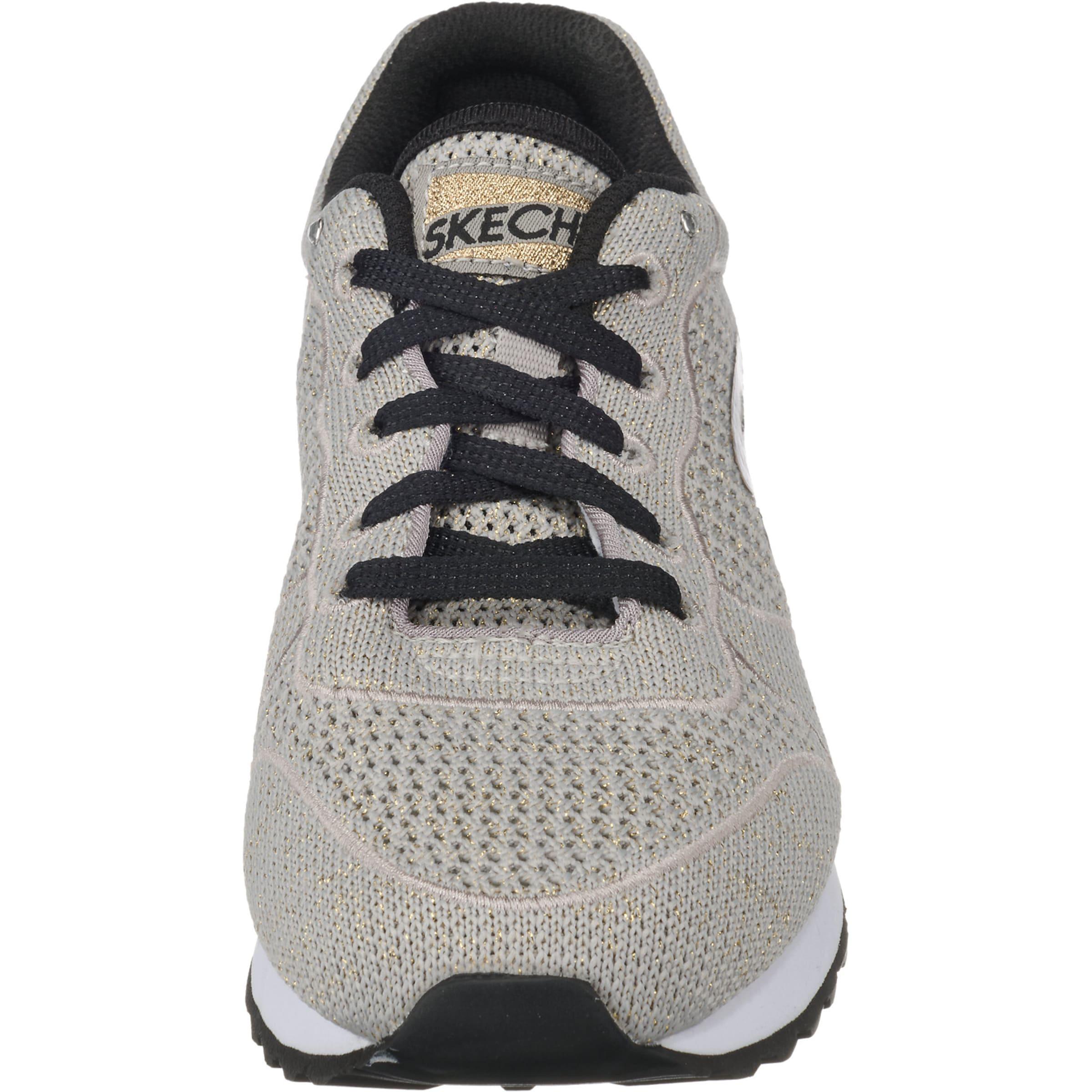 SKECHERS 'OG 85 Low Flyers' Sneakers Low Countdown Paket Günstiger Preis b8h5UaL