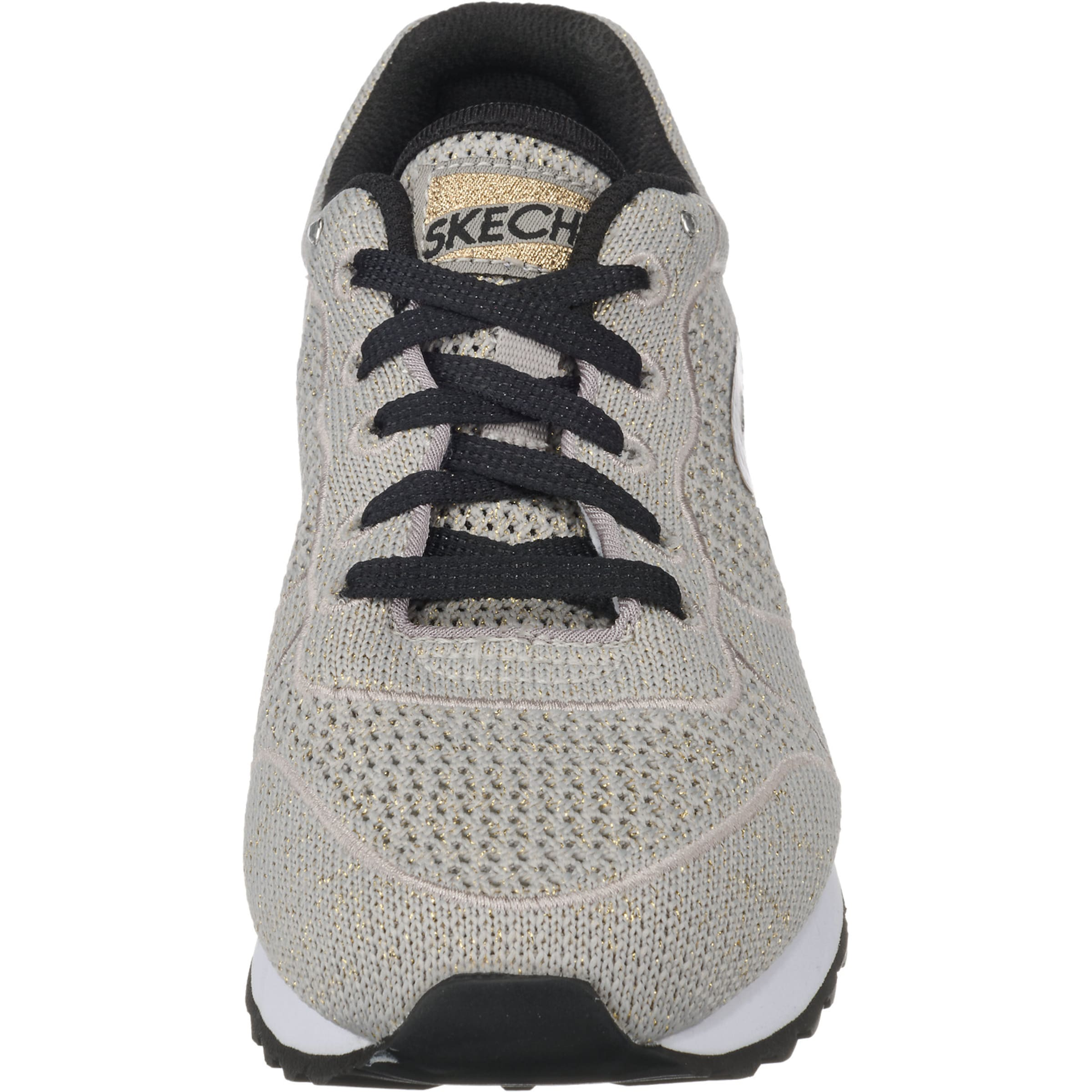 SKECHERS 'OG 85 Low Flyers' Sneakers Low Countdown Paket Günstiger Preis Spielraum Online Ebay Original-Verkauf hW8Q5