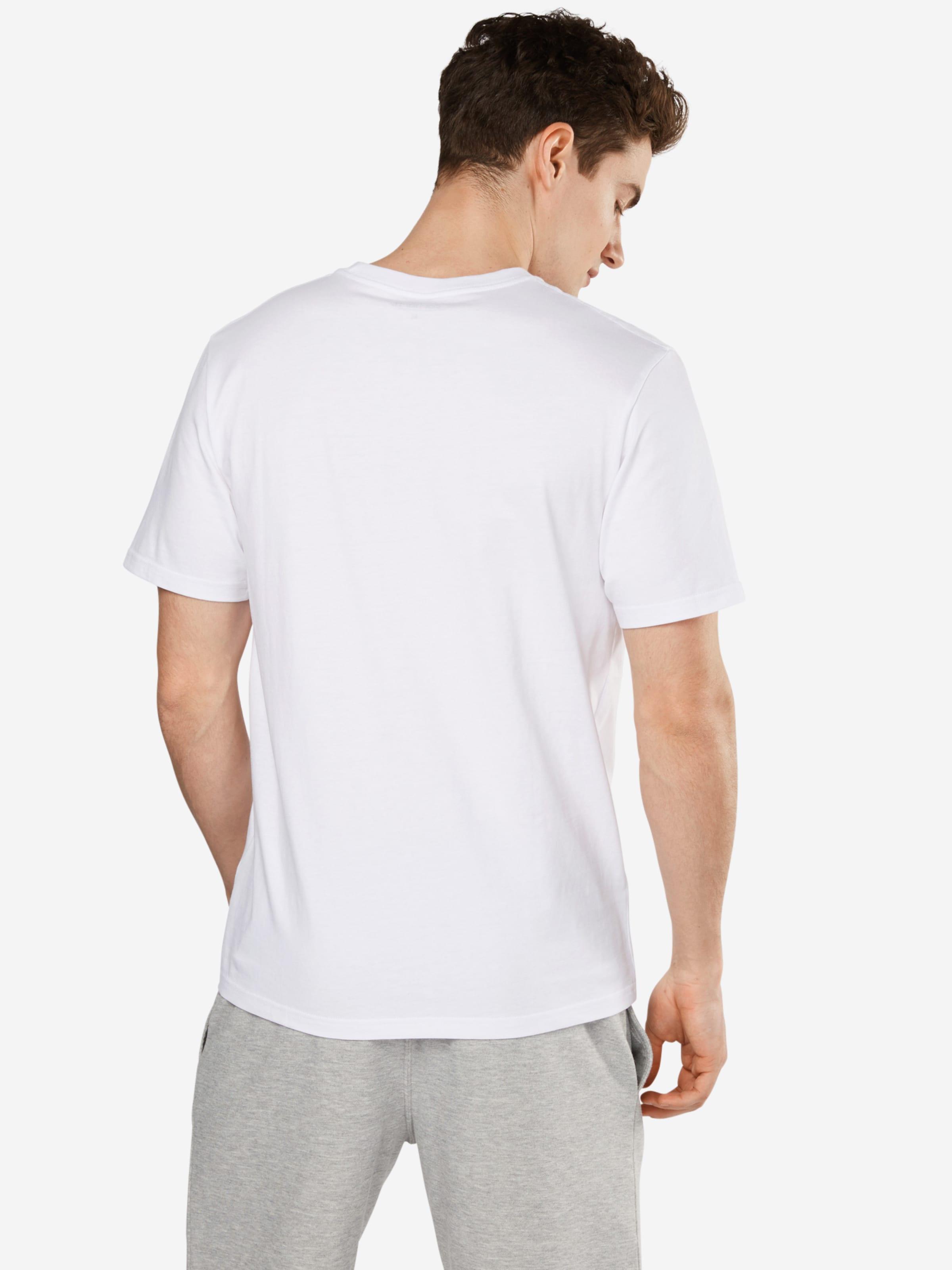 Carhartt mit T Carhartt WIP Logo WIP Shirt pCqx0