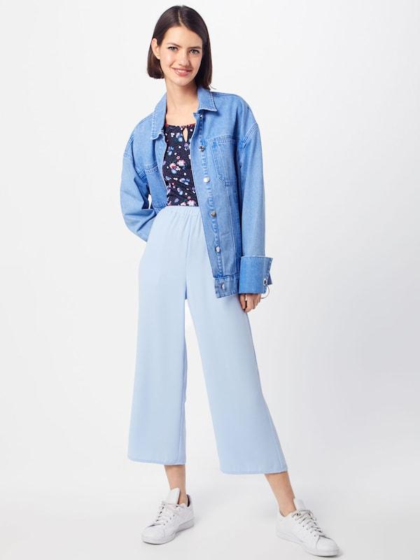 Tailor Blanc En MarineClair T Canneberge Bleu shirt Tom Violet lFTKJ1c