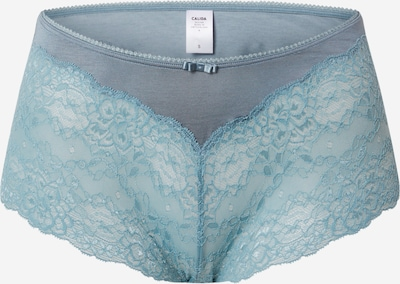 CALIDA Panty 'Sensual Secrets' in mint, Produktansicht
