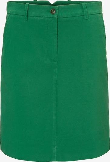 Marc O'Polo Rock in grün, Produktansicht