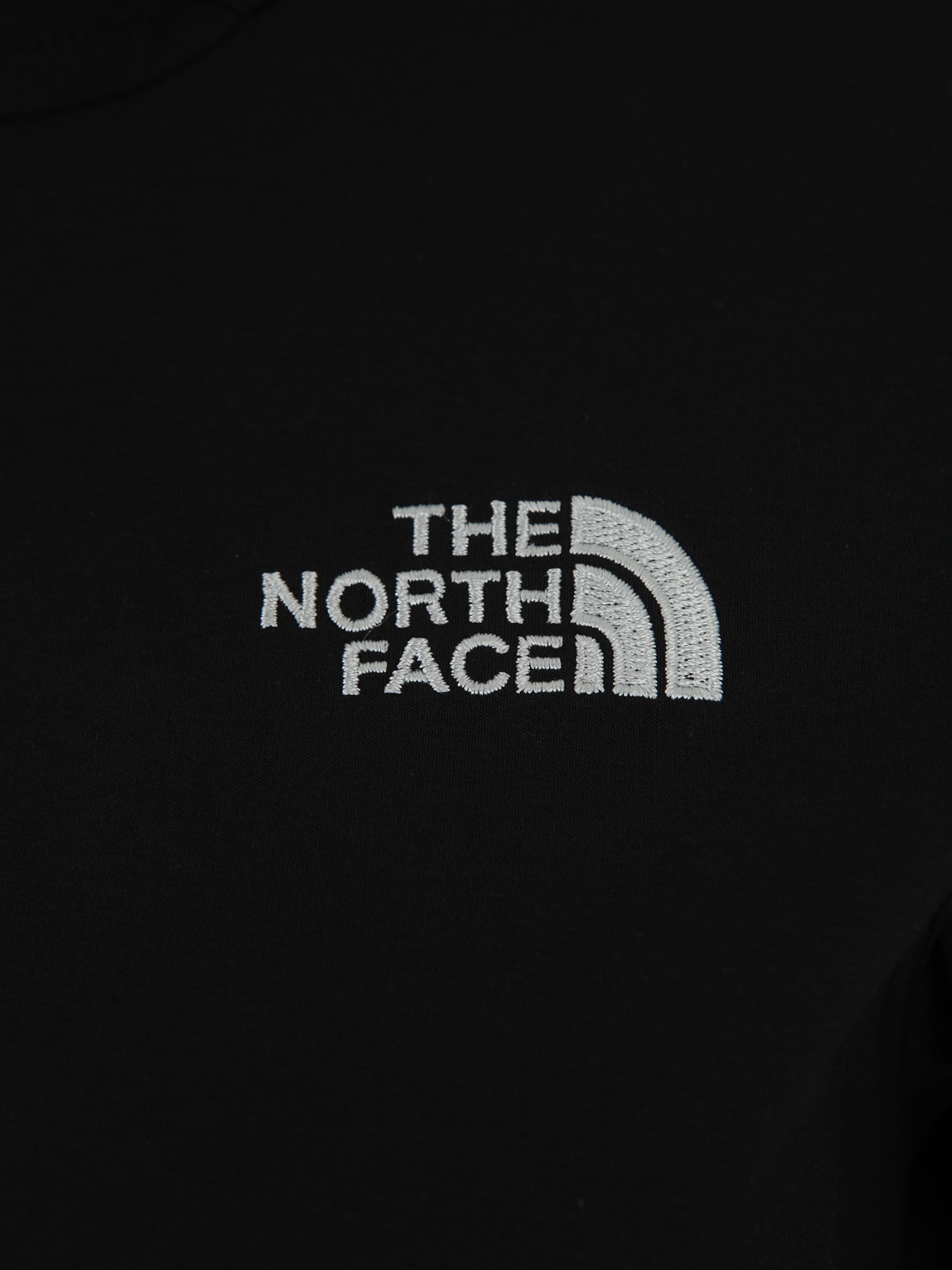 Spielraum Neue Stile THE NORTH FACE Funktions-Windjacke 'Nimble' Verkauf Großer Diskont Zahlen Mit Paypal Günstig Online Billig Ausverkauf hEedw