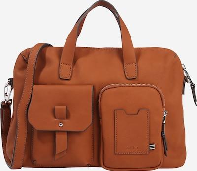 ESPRIT Tasche 'Cory' in braun, Produktansicht