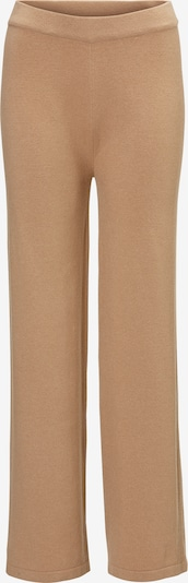 Marc O'Polo Pure Hose in hellbeige, Produktansicht