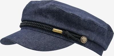 Kepurė iš chillouts , spalva - tamsiai mėlyna, Prekių apžvalga