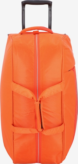 TRAVELITE Reisetasche 'Kite' in orange, Produktansicht