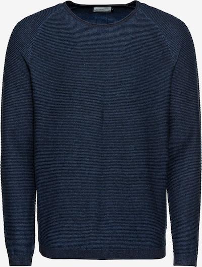 NOWADAYS Pullover in dunkelblau, Produktansicht