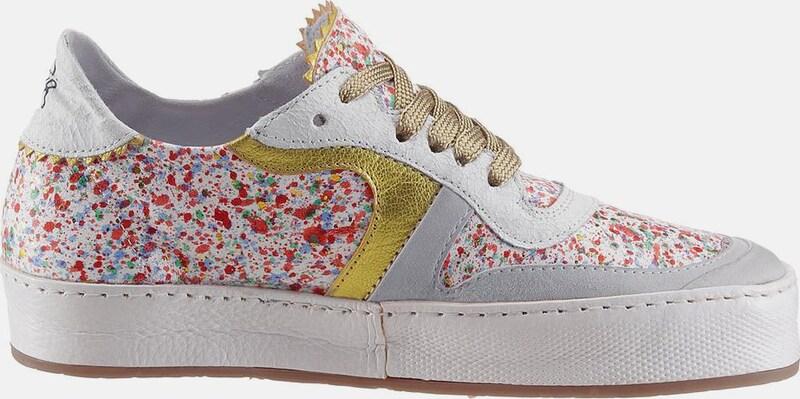 A.S.98 Sneaker