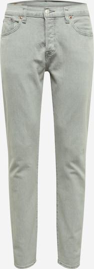 Džinsai '501SLIMTAPER' iš LEVI'S , spalva - pilka, Prekių apžvalga