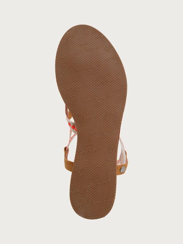 Pepe Jeans Sandalen 'Munch West'