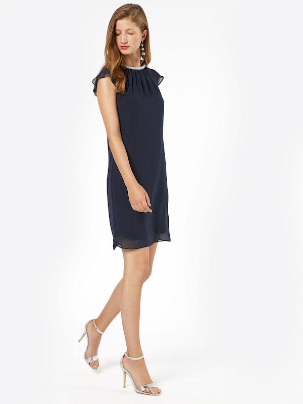 Esprit Collection Abendkleid