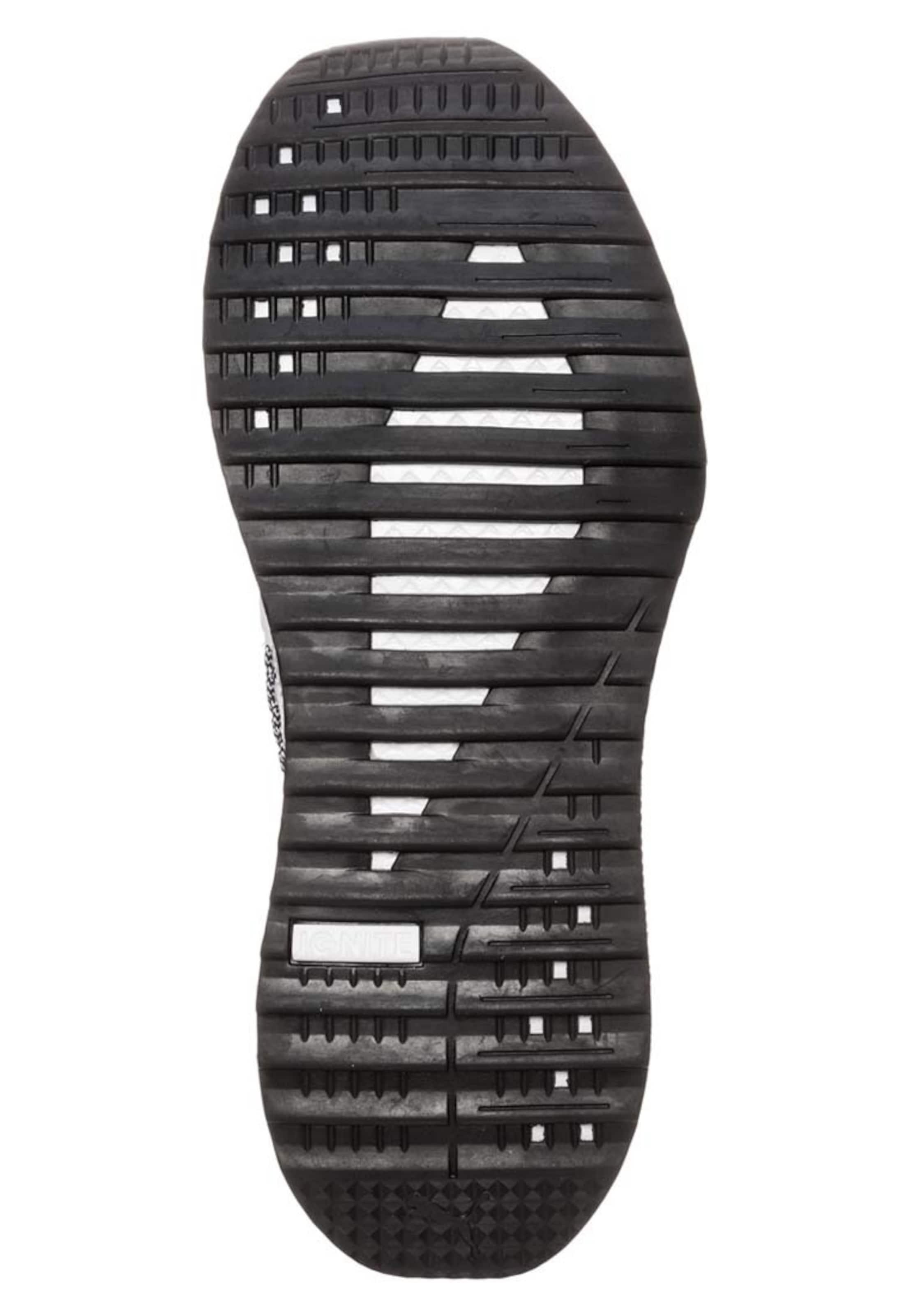 AnthrazitWeiß 'tsugi In Puma Netfit Sneaker V2' 1cTJ3KlF
