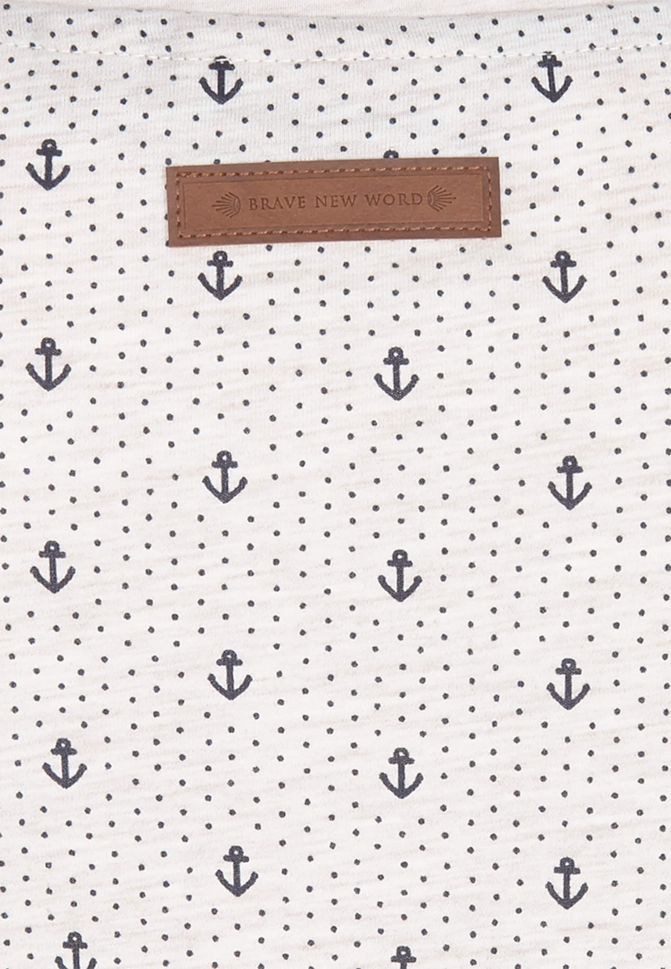 Spielraum Spielraum naketano Female Dress 'Auf Detlef caktir II' Günstig Kaufen Besuch Neu Freies Verschiffen Die Besten Preise BEyVUlLNu