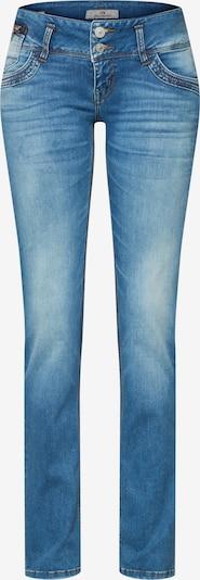 LTB Jeans 'Jonquil' in blue denim, Produktansicht