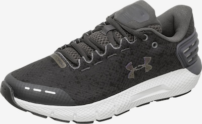 UNDER ARMOUR Loopschoen 'Charged Rogue Storm' in de kleur Basaltgrijs, Productweergave
