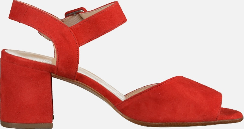 PETER KAISER Sandalen Günstige und langlebige Schuhe