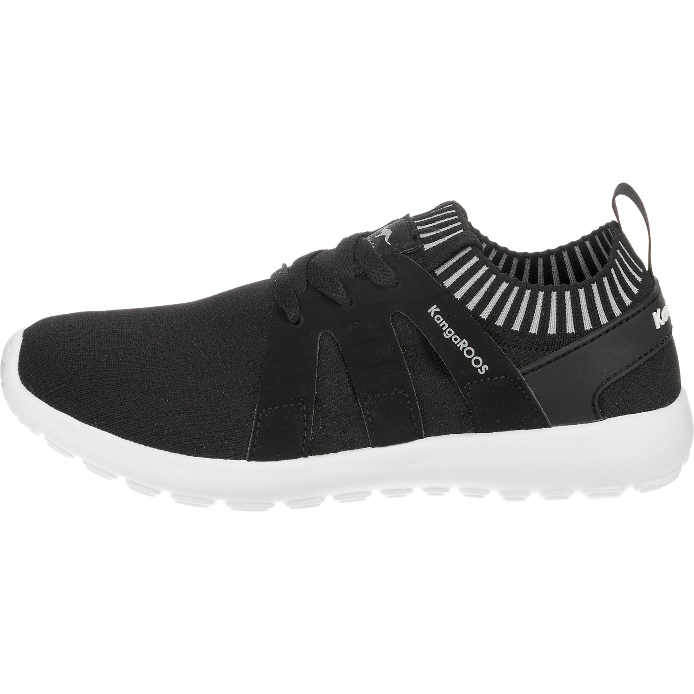 KangaROOS K-Sock Sneakers Outlet Großer Rabatt DgaU8l2