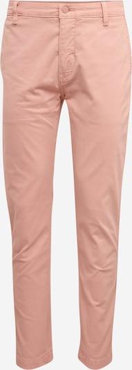 LEVI'S Chino ' Standard Taper II ' in rosé, Produktansicht