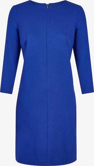 DANIEL HECHTER Kleid in blau, Produktansicht