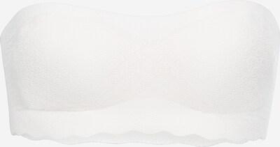 SLOGGI Biustonosz 'ZERO Feel' w kolorze białym, Podgląd produktu