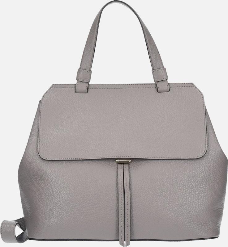 Abro Adria Handbag Leather 32 Cm