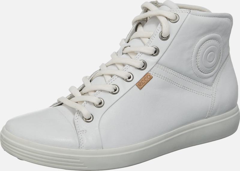 ECCO | | | Soft 7 Sneakers 633d6c