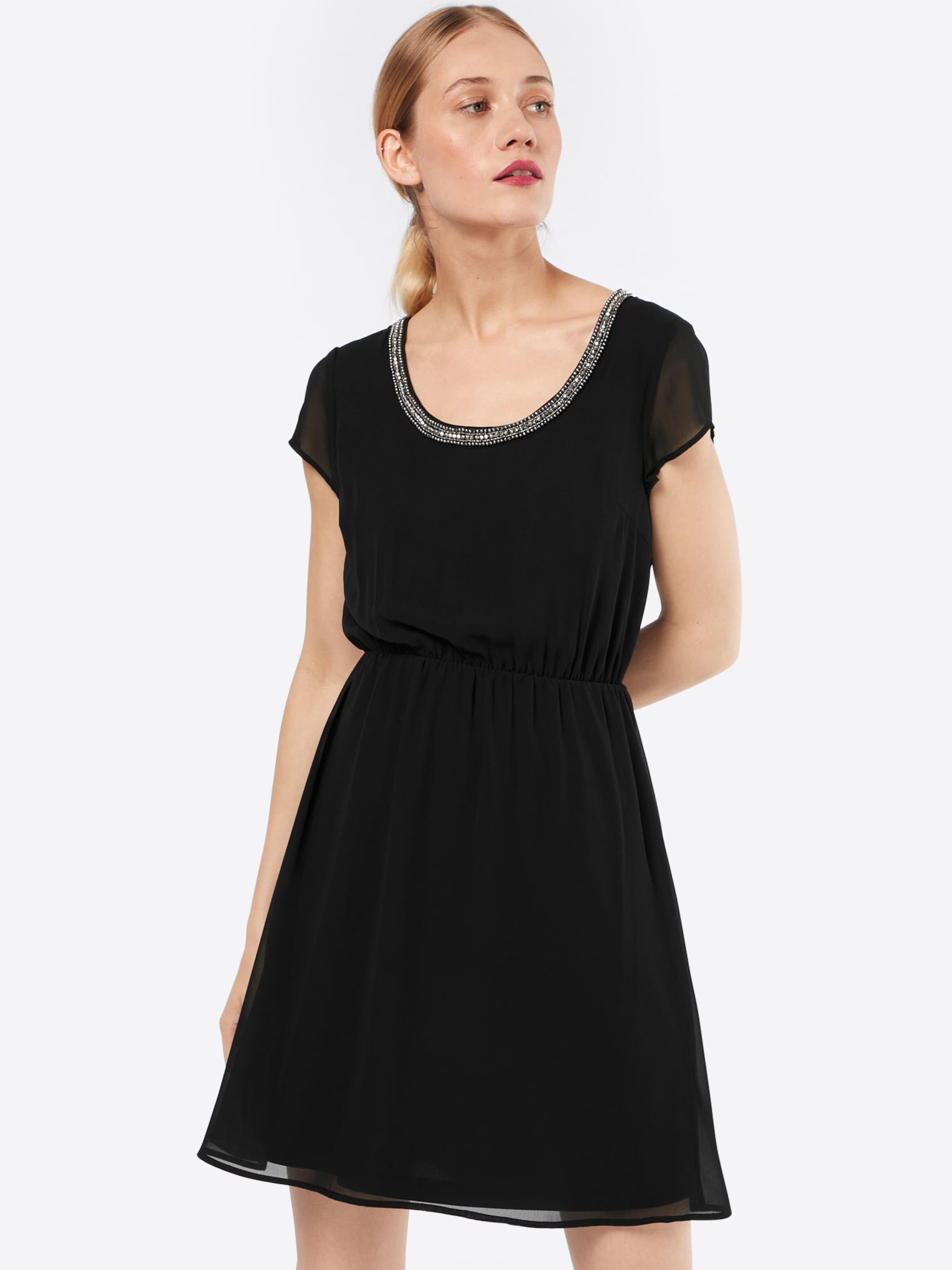 ONLY Kleid 'NETE DAFNE'