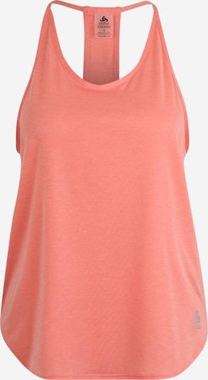 ODLO Sport-Top 'ETHEL' in rosa, Produktansicht