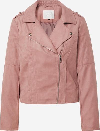 JACQUELINE de YONG Prijelazna jakna 'PEACH' u roza, Pregled proizvoda