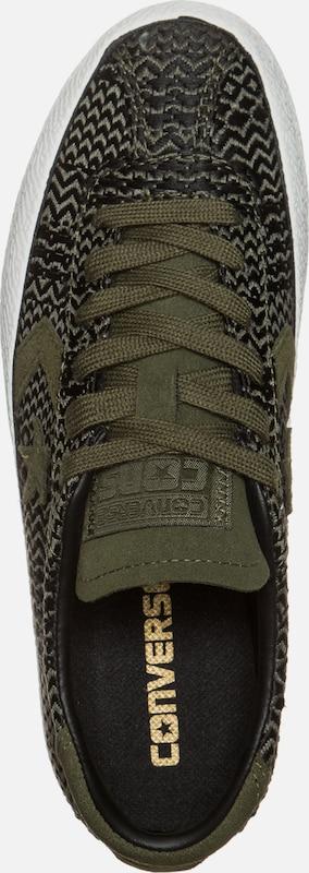CONVERSE Sneaker Cons Breakpoint OX Sneaker CONVERSE b7877b