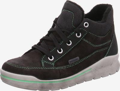 RICOSTA Lage schoen in de kleur Zwart, Productweergave