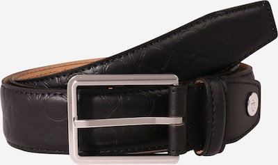 Calvin Klein Pasek w kolorze czarnym, Podgląd produktu