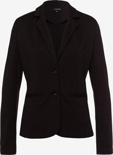 MORE & MORE Blazer in schwarz, Produktansicht