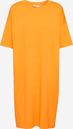 minimum Obleka 'regitza 0265' | korala barva, Prikaz izdelka