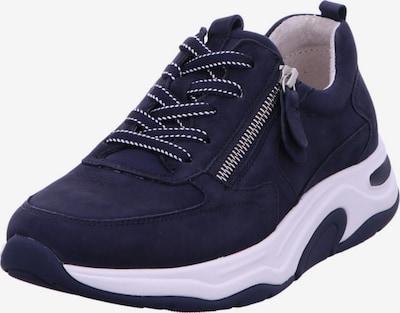 GABOR Sneaker in navy, Produktansicht