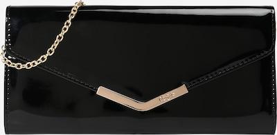 BUFFALO Tasche 'Nancy' in schwarz, Produktansicht