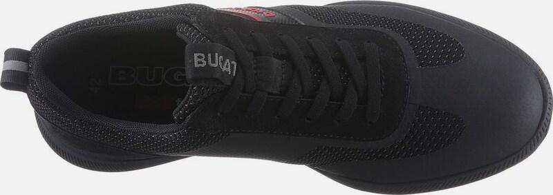 Nike SB Sneaker 'Chron' in braun brokat weiß | ABOUT YOU